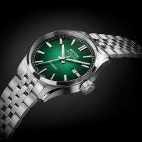 Zegarek męski  Passion 3501.132.20.13.30 - duże 4