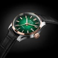 Zegarek męski  Passion 3501.132.34.13.25 - duże 4