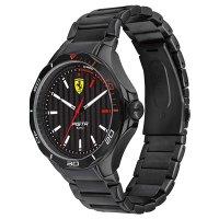 Scuderia Ferrari SF 830763 PISTA zegarek męski Pista