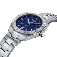 Zegarek męski  PR 100 T101.610.11.041.00 - duże 4