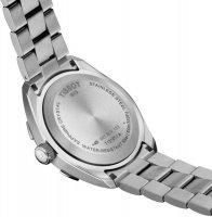 Zegarek męski  PR 100 T101.610.11.051.00 - duże 6