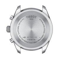 Zegarek męski  PR 100 T101.617.11.041.00 - duże 5