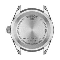 Zegarek męski  PRC 100 T101.610.16.031.00 - duże 5