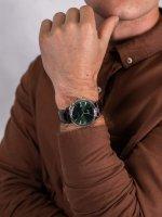 Zegarek męski  Presage SRPD37J1 - duże 5