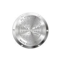 Zegarek męski  Pro Diver 12819 - duże 6