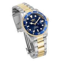 Zegarek męski  Pro Diver 33274 - duże 4