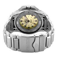 Zegarek męski  Reserve 25925 - duże 6