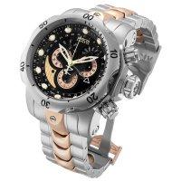 Zegarek męski  Reserve 32099 - duże 4