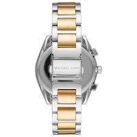 Michael Kors MK7109 zegarek męski Runway
