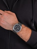 zegarek Timberland TBL.15640JLS-02 SEABROOK męski z chronograf Seabrook