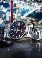 Roamer 210633.41.55.20 zegarek męski Searock