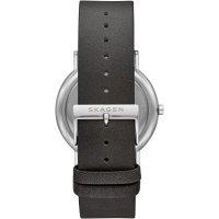 Zegarek męski  Signatur SKW6654 - duże 4