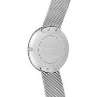 Zegarek męski  Slim V245GXCIMC - duże 4