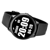 Rubicon RNCE61BIBX05AX zegarek męski Smartwatch