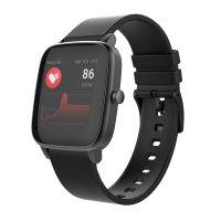 Strand S716USBBVB zegarek męski Smartwatch