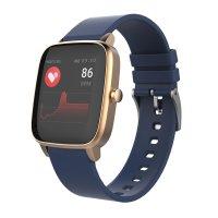 Strand S716USVBVL zegarek męski Smartwatch
