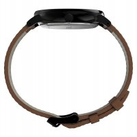 Timex TW2U67400 zegarek męski Southview