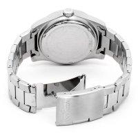 Zegarek męski  Specialty 5249 - duże 5