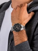 zegarek Pulsar PM3117X1 męski z chronograf Sport