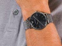 Emporio Armani AR11152 zegarek klasyczny Sports and Fashion