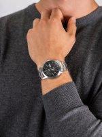 Zegarek męski  Sports Automat SNKM87K1 - duże 5