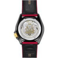 Zegarek męski  Sports Automat SRPF20K1 - duże 4