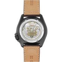 Zegarek męski  Sports Automat SRPF21K1 - duże 4