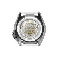 Seiko SRPF23K1 zegarek męski Sports Automat