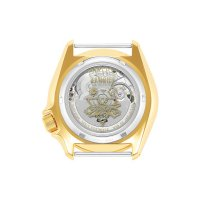 Seiko SRPF24K1 zegarek męski Sports Automat