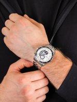 Zegarek męski  Sports FTT0Q001W0 - duże 5