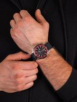 Zegarek męski  Sports FUY03003B0 - duże 5