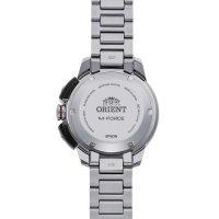 Orient RA-AC0L02R00B zegarek męski Sports