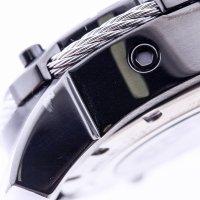 Zegarek męski  Star Wars 26237-POWYSTAWOWY - duże 4