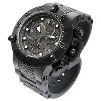 Zegarek męski  Subaqua 15144 - duże 5