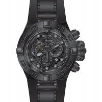 Zegarek męski  Subaqua 6582 - duże 4