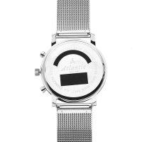 Zegarek męski  Super De Luxe 64456.41.61-POWYSTAWOWY - duże 4