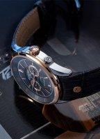 Zegarek męski  Superior 508821.47.53.05 - duże 4