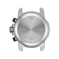Zegarek męski  Supersport Chrono T125.617.21.051.00 - duże 4