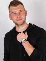 Festina F16877-1 zegarek męski Trend