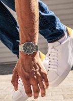 Zegarek męski  Vanguard 975819.41.05.90 - duże 4