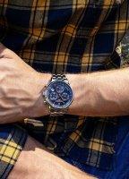 Zegarek męski  Vanguard 975819.41.45.90 - duże 4
