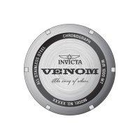Zegarek męski  Venom 14504 - duże 6