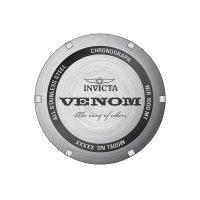 Zegarek męski  Venom 33303 - duże 4