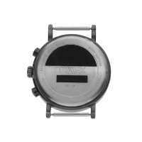 Zegarek męski  Weekender TW2P85400-POWYSTAWOWY - duże 4