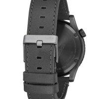 Z06-2915 - zegarek męski - duże 5