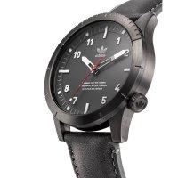 Z06-2915 - zegarek męski - duże 4
