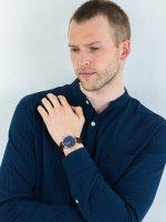 Zegarek męski Adidas District L1 Z08-2920 - duże 4