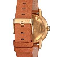 Z08-2548 - zegarek męski - duże 5