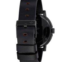 Z12-3037 - zegarek męski - duże 5