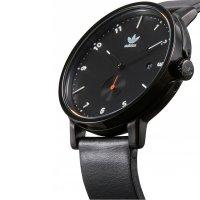 Z12-3037 - zegarek męski - duże 4